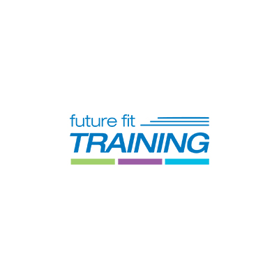 Future Fit Training Courses, Reviews, Contact