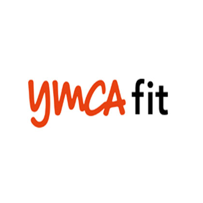 YMCA Fit Courses, Reviews, Contact
