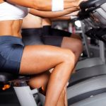 How to Choose the Right Personal Trainer Course