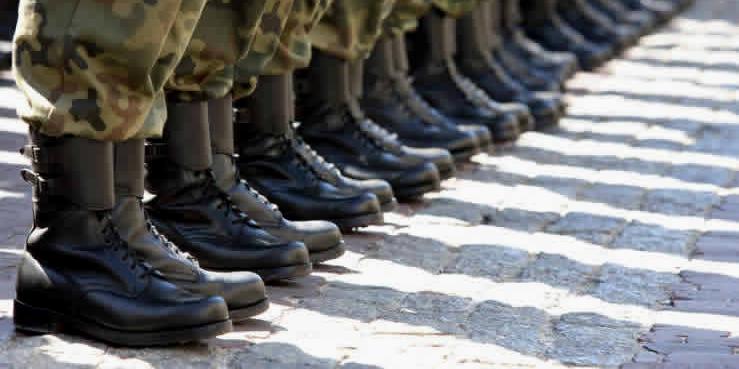 ELCAS (Ex-Military) Personal Trainer Courses | PT Cert